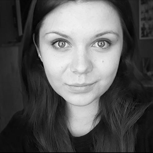 Agnieszka Kranczewska